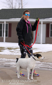 Dogness Leash (8)
