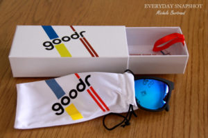 Goodr Sunglasses 2