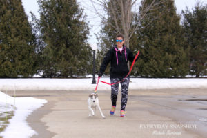 Dogness Leash (12)